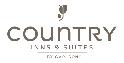 Country Inn and Suites Logo