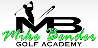 Mike Bender, Swing Coach